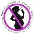 1044350-mere-bordel-bloguer-pour-moi-n-a-rien-de-virtuel-287x3001-150x150