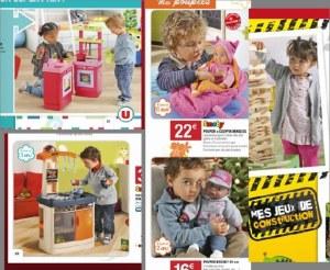 catalogue-noel-anti-sexiste-magasins-u-14365_w650