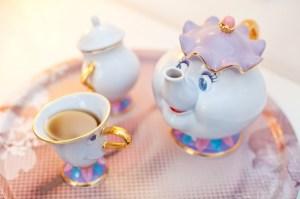 samovar-tea-set-4-728x485