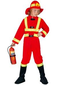 deguisement-pompier-enfant-wid5570-1