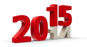 http://blog.medialog.qc.ca/adieu-2014-bienvenue-2015/