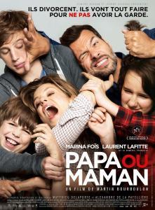 Papa-ou-maman