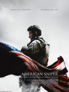 american-snipper