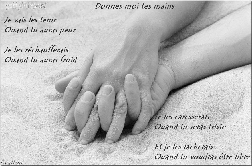 Ma Plus Belle Histoire Damour 7 53billets2015