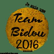 teambidou2016