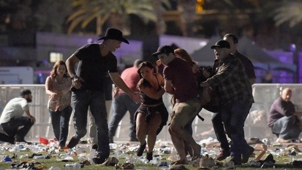 Check out Sniper in high-rise hotel kills at least 58 in Las Vegas, injures more than 500 at https://survivallife.com/sniper-in-high-rise-hotel-kills-at-least-58-in-las-vegas-injures-more-than-500/