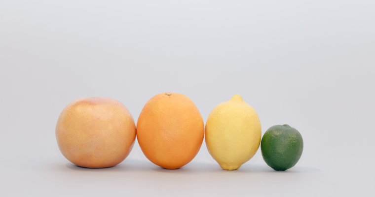 How to Reuse Citrus Peels