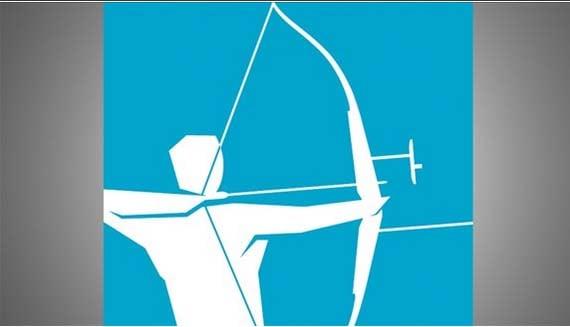 Ben Avery Shooting Range Archery