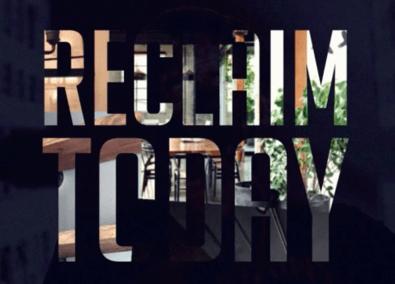 reclaim-today