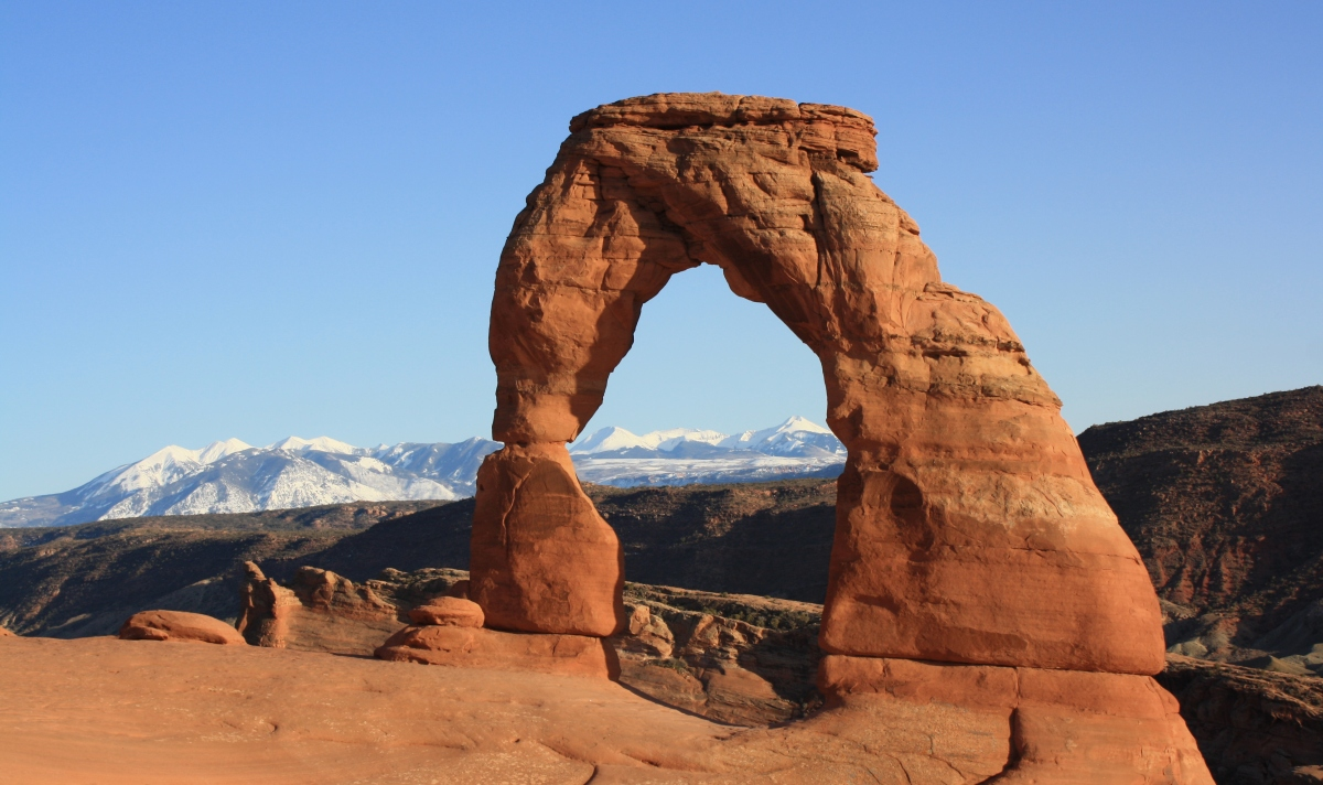 delicate_arch_mike_nielson_new