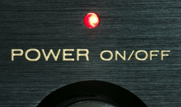Power_Frederic_Bisson_new