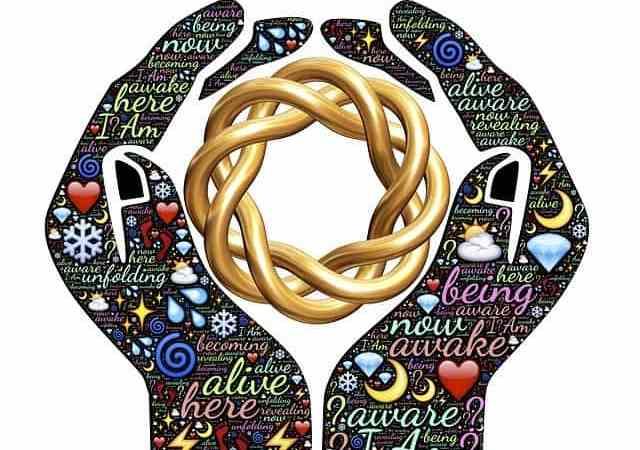 5 dicas para unir seu corpo mente e alma