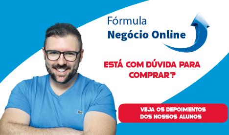 formula negocio online alex vargas micrometas