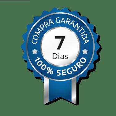 Garantia 7 Dias Monetizze PLR em Espanhol