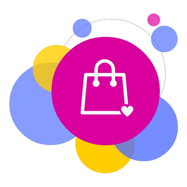 Loja Marketplace Pequena ou Média Empresa Online
