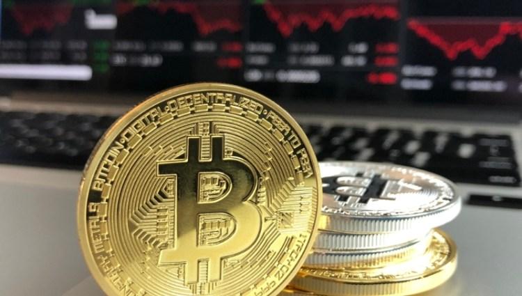 Segredos do Bitcoin 3.0: motivos para investir no curso