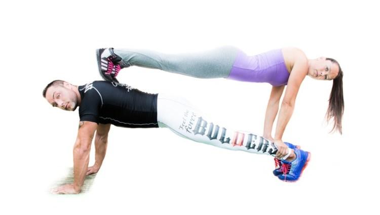 8 dicas para você começar a se exercitar