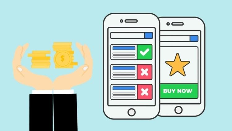 Marketing de Afiliados: Como Ganhar Dinheiro com ele