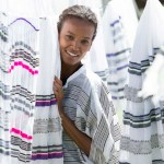Ethiopian Actress Meseret Mebrate | mereja.com