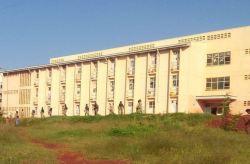 Federal Police surround Bule Hora school in Borena, Ethiopia