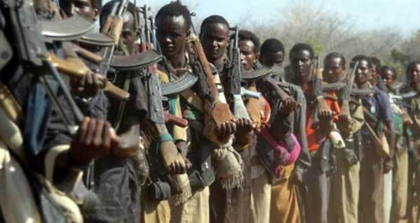 OLF rebels killed 19 civilians in western Ethiopia – Oromia Region official