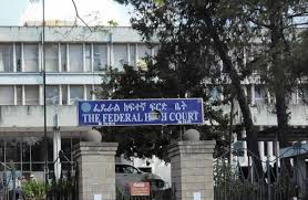 Court dropped charges against four military officers linked to attack on military base in Ethiopia's Tigray Region
