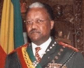 World-renowned Ethiopian Dermatologist Dr. Tebebe Yemaneberhan passes away
