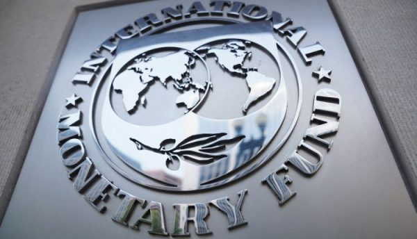IMF announces completion of reviews to extend Ethiopia's loan programme – Reuters