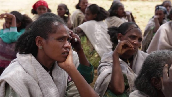 23.5 million Ethiopians are estimated to require urgent humanitarian assistance in the first three months of 2021 – OCHA