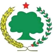No candidate of Oromo Liberation Front registered for 6th Ethiopian General Election