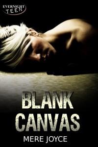 blankcanvas4