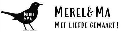 Merel&Ma