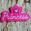 Princess001