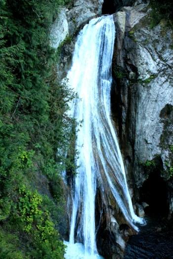 twin-falls