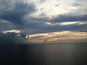 MMM_lighthouse_hillsboro_inlet_July2014_10