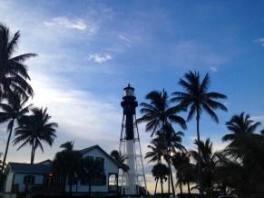 MMM_lighthouse_hillsboro_inlet_July2014_3