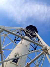 MMM_lighthouse_hillsboro_inlet_July2014_4