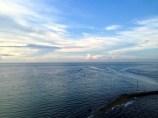 MMM_lighthouse_hillsboro_inlet_July2014_5