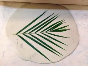 ceramics meredith clements