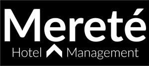 Merete Hotel Management Logo