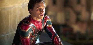 บทวิเคราะห์ Spider-Man Far From Home