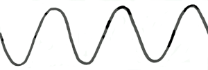 siistitty theta