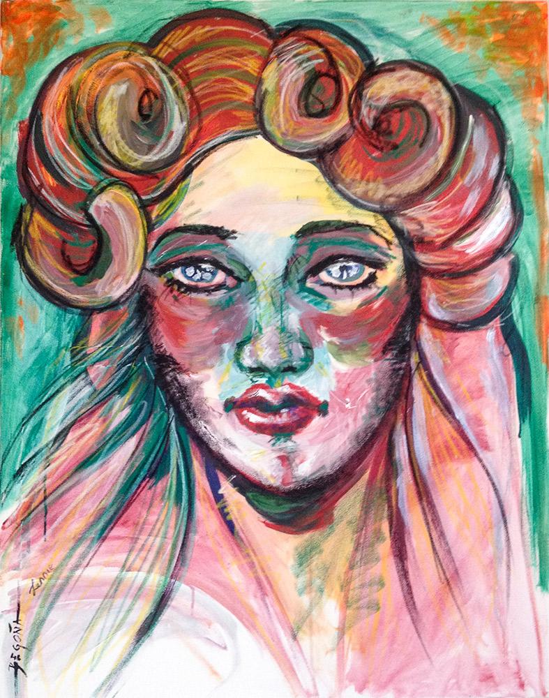 green-goddess