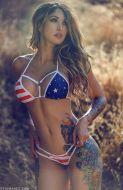 now_thats_merican_babe_bikini-4
