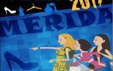 """Del 13 al 16 de septiembre """"II OUTLET URBANO 2017"""", organizado por la Asociación de Comerciantes de Mérida"""