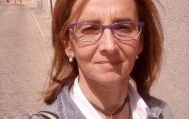 """""""La transparencia y la comunicación son señas de identidad del gobierno municipal"""""""