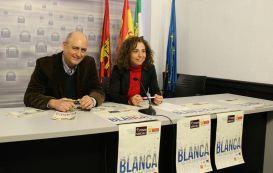 La Semana Blanca del Conservatorio Esteban Sánchez se celebrará del 19 al 25 de febrero