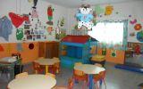 2.696.000 euros en subvenciones a ayuntamientos para financiar el funcionamiento de Escuelas Infantiles