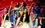 Mérida celebra este fin de semana el IV Festival Bollywood de Extremadura