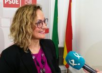 """""""La reducción de las listas de espera sanitaria es positiva tras la crítica situación que nos dejó el PP"""""""